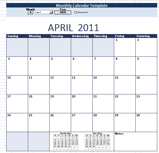 Calender Schedule Template Every Person Can Make Use Of Calendar