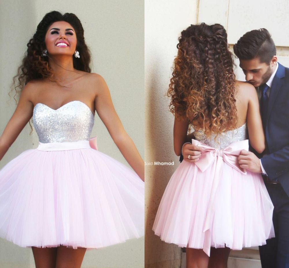10  images about Prom/Grad on Pinterest - Long prom dresses- 8th ...