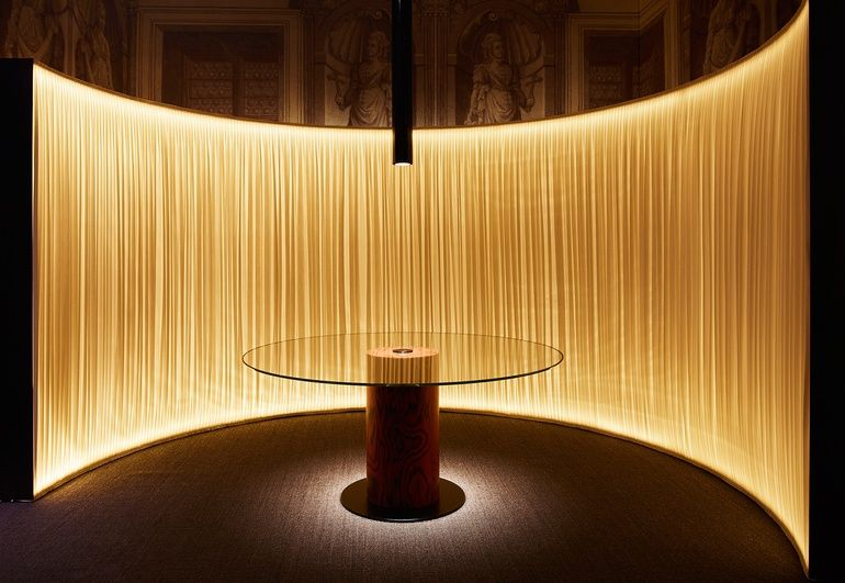 10 questions with piero lissoni hotel and hospitality design