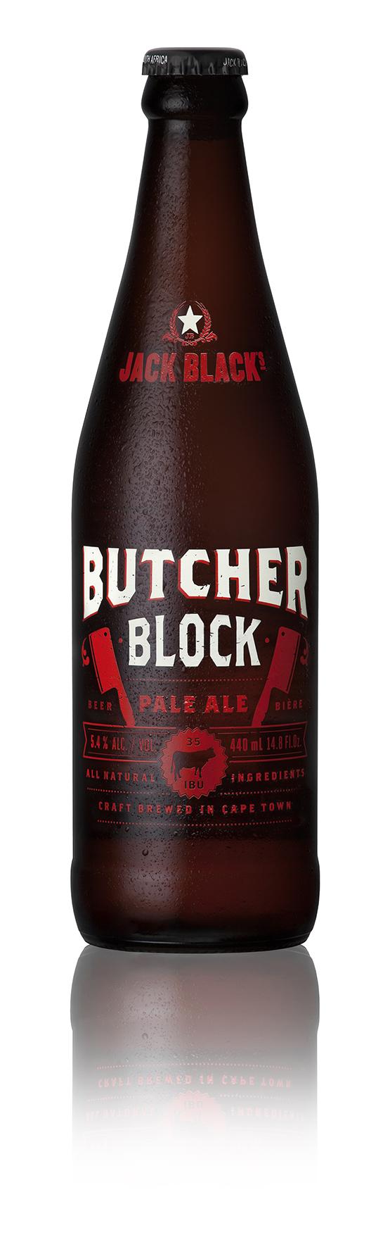 Craft Beer Pack Shots Jack Black Butchers Block Www Bakkesimages Co Za Rotulos De Cerveja Cerveja Vinho Espumante