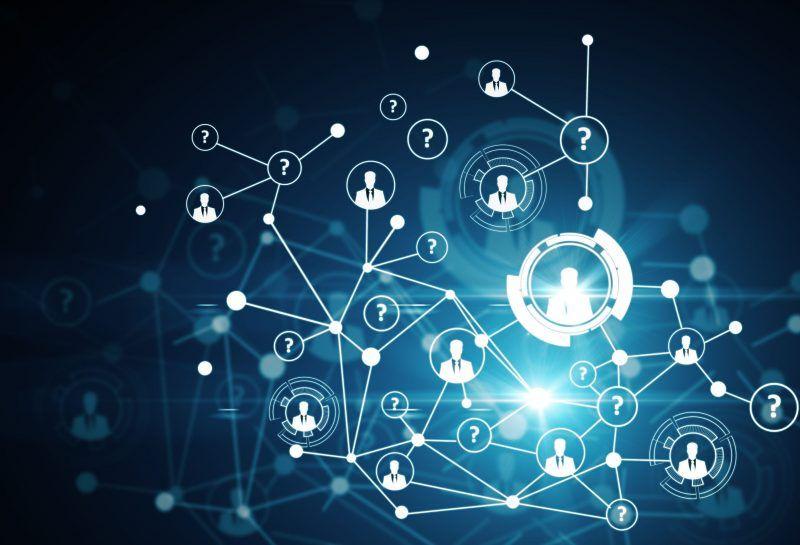How Can Organizations Avoid Algorithmic Bias? Service