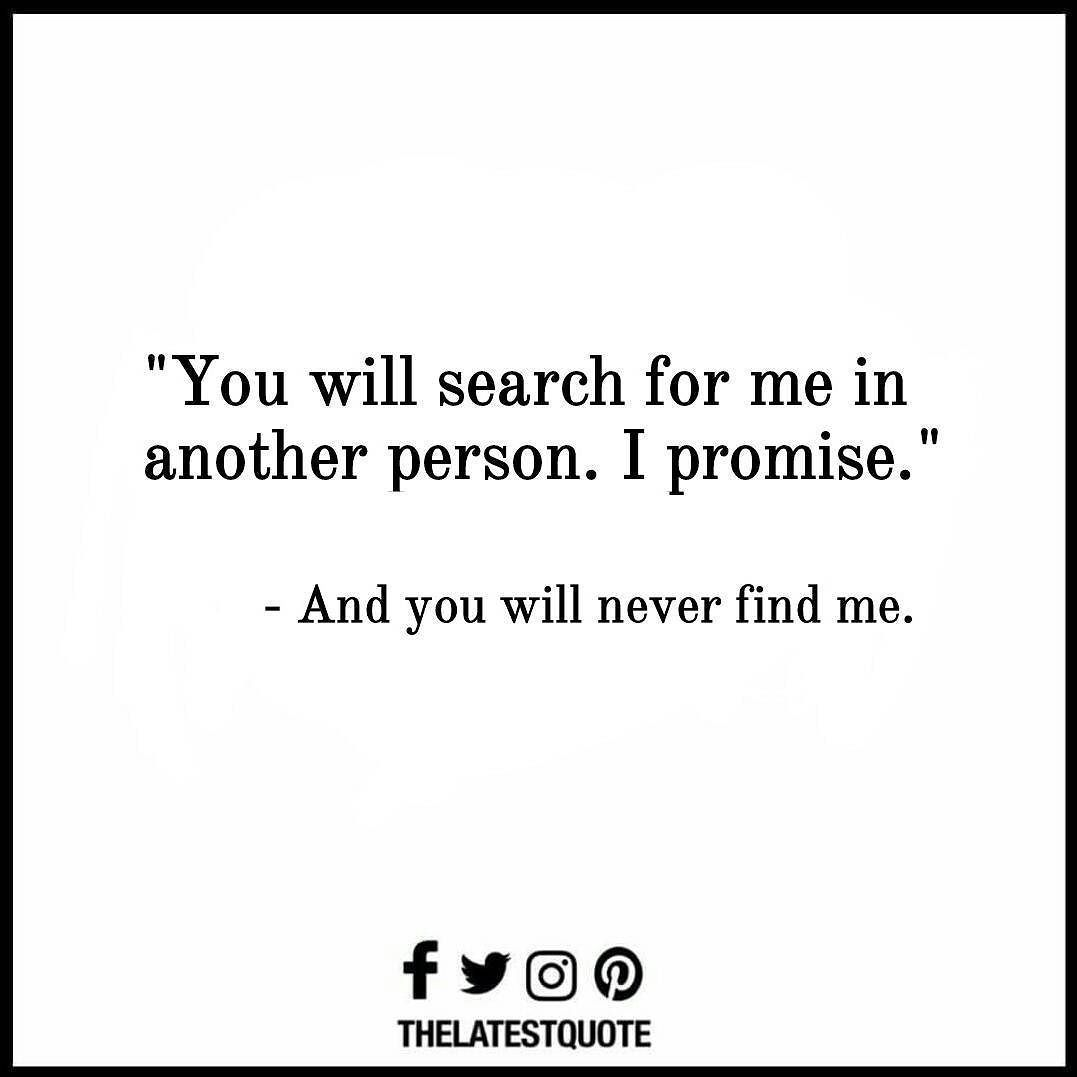 Quotes About Stories Comment  Tag  Share Follow Us Thelatestquote For More Quotes