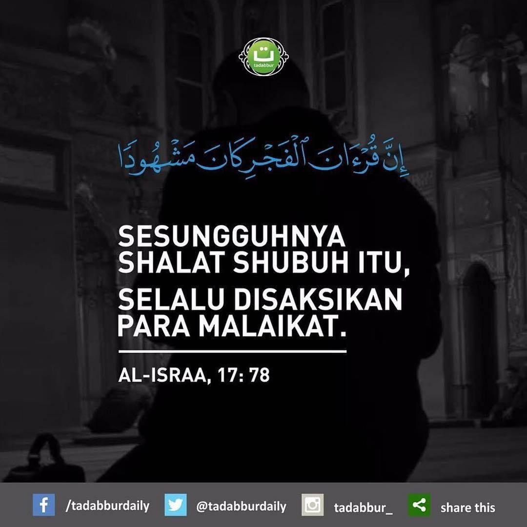 Pin Oleh Asif Khan Di Muslim Quotes Motivasi Iman Agama