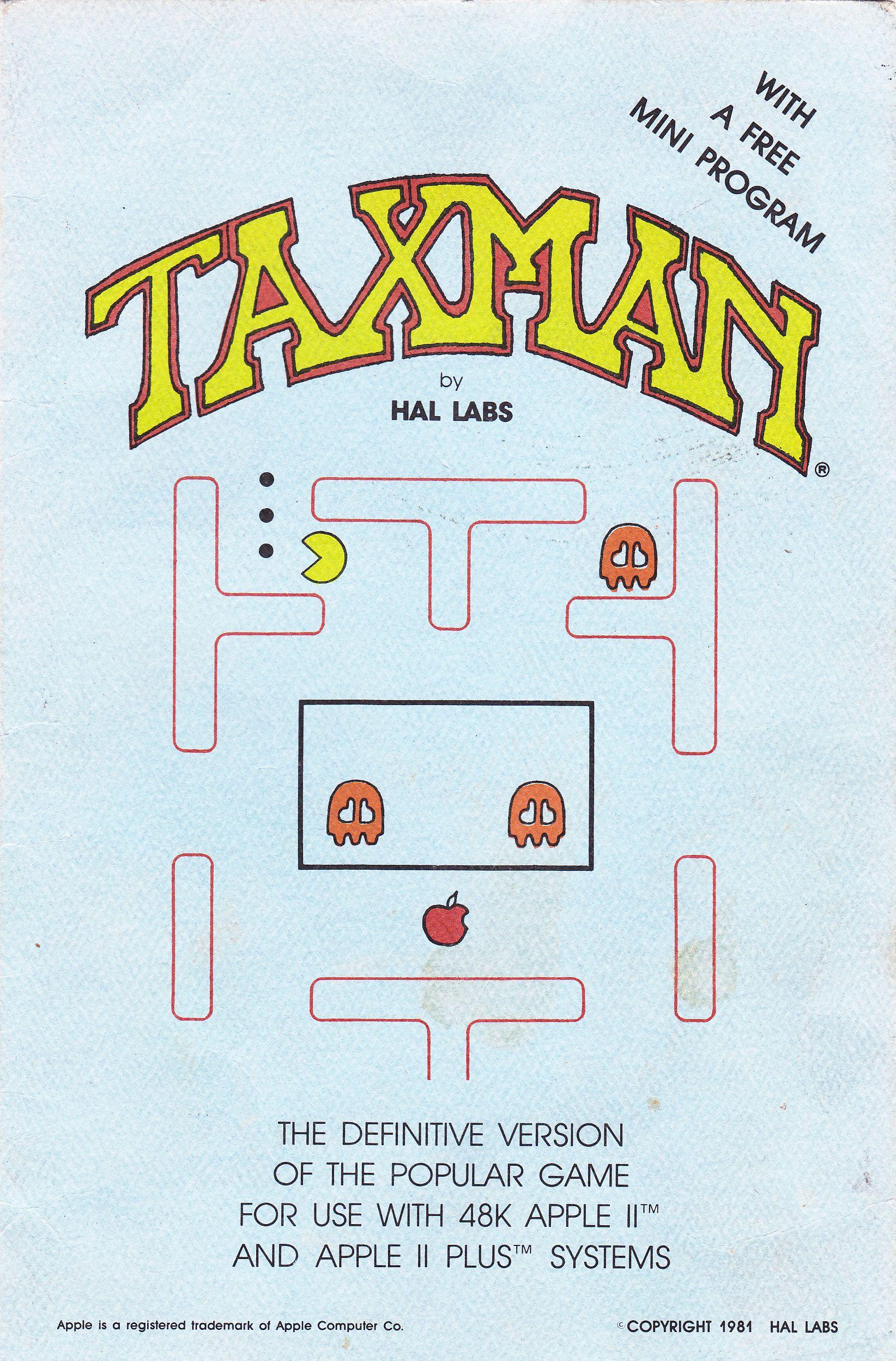 Taxman PNG Images, Taxman Clipart Free Download