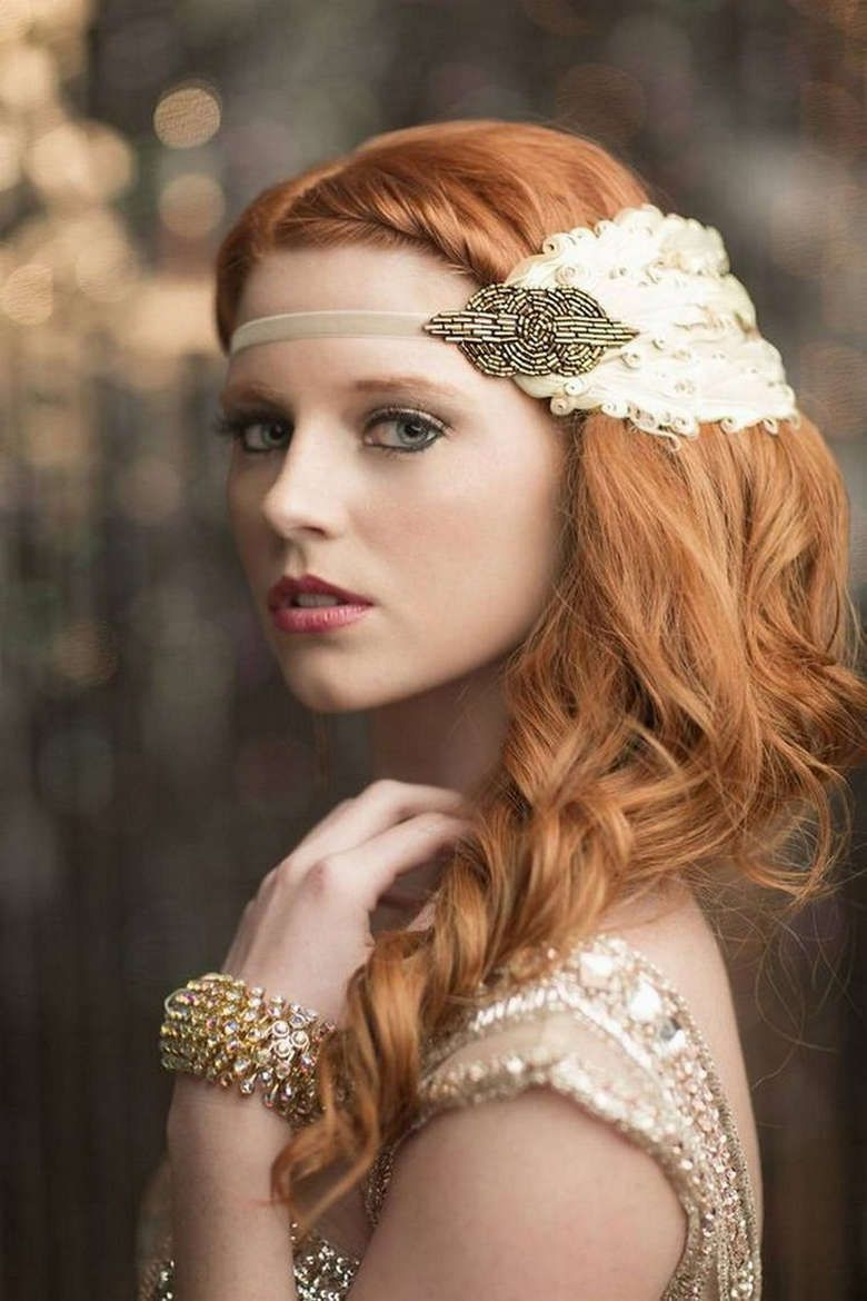 beautiful irish redheads 29 photos strawberry blonds frisuren rotes haar und haargummis. Black Bedroom Furniture Sets. Home Design Ideas