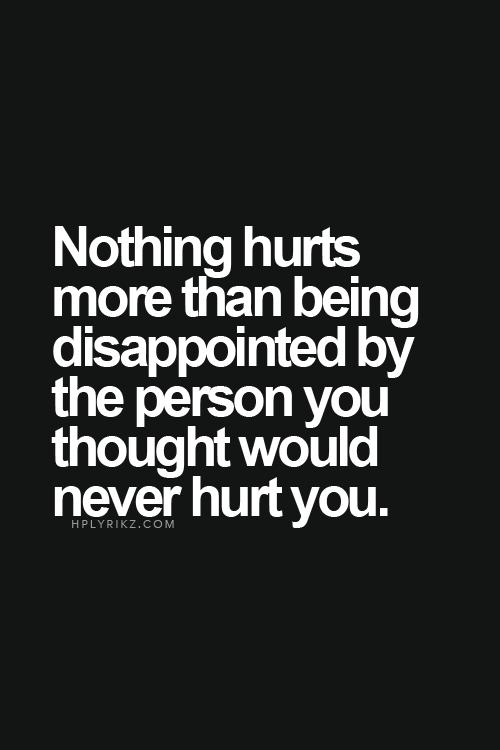 Clear Your Mind Here Hp Lyrikz Inspiring Quotes Words Quotes Inspirational Quotes Hurt Quotes