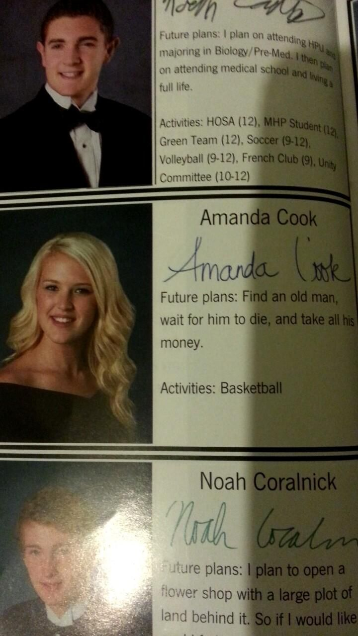 Yearbook Quotes Graduating With Laughs Funny Yearbook Quotes Yearbook Quotes Funny Yearbook