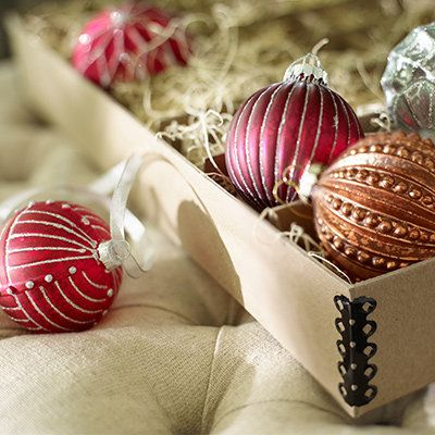Indoor Christmas Decorations Coupon4all Stores Home