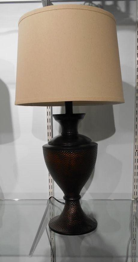 Bedroom Lighting Greensboro Lamps For Bedrooms Nc Bedroom