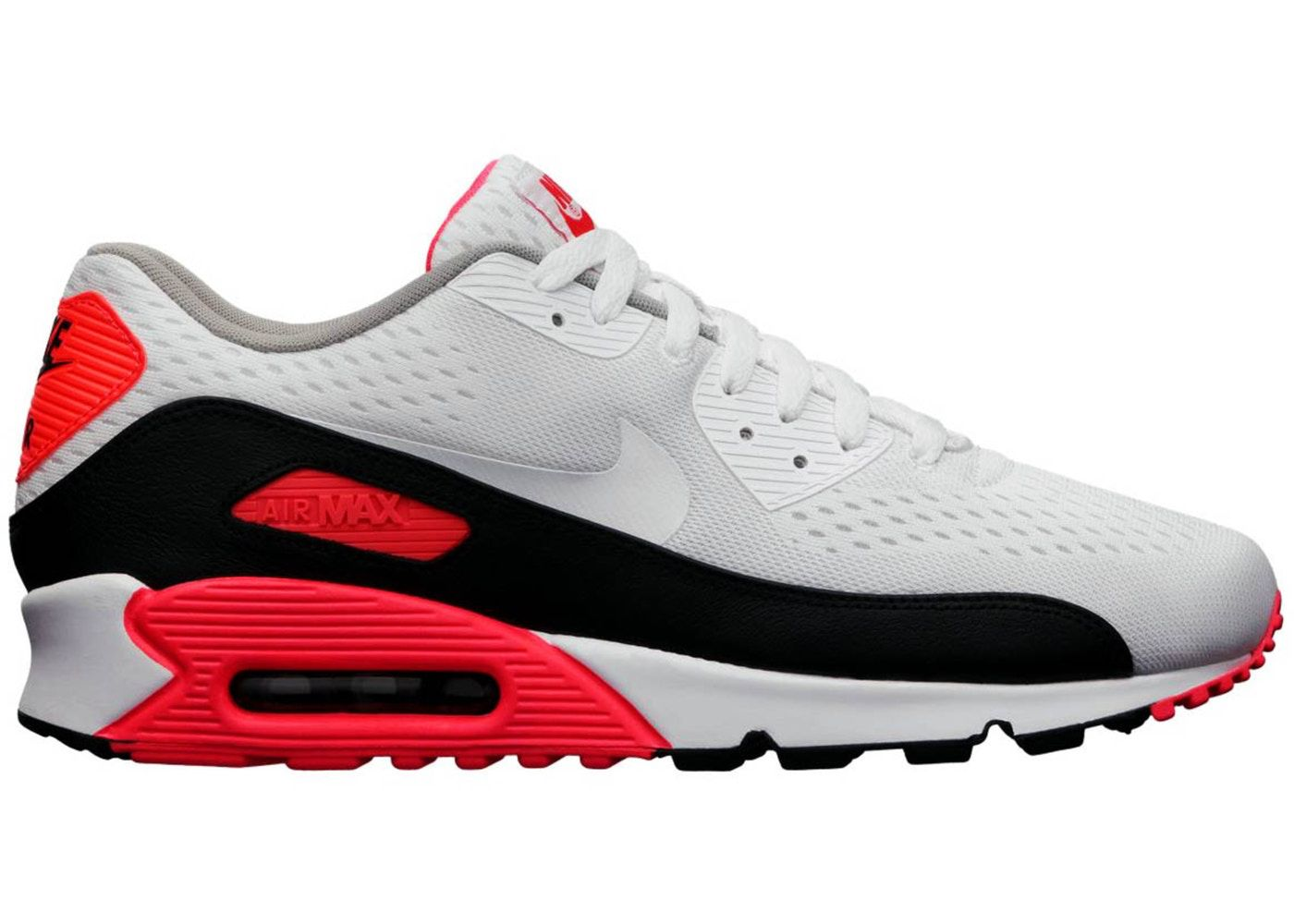 59606881 Check out the Nike Air Max 90 EM Infrared available on StockX | Air ...