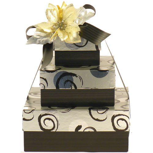 Romantic Wedding Gift Ideas: Wedding Gifts Designs Ideas