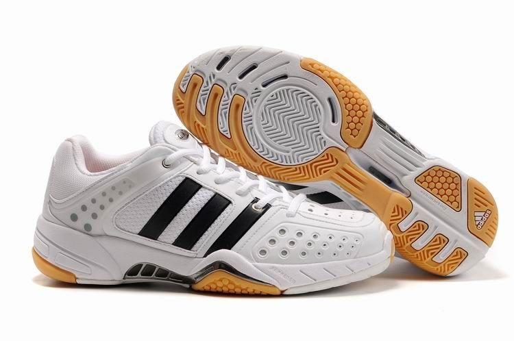 Resultado de imagen para adidas tennis shoes womens