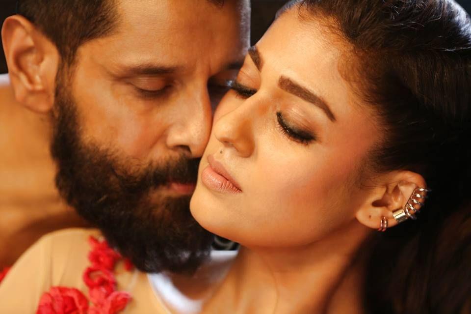 Ok Bangaram Telugu Full Movie Download 28