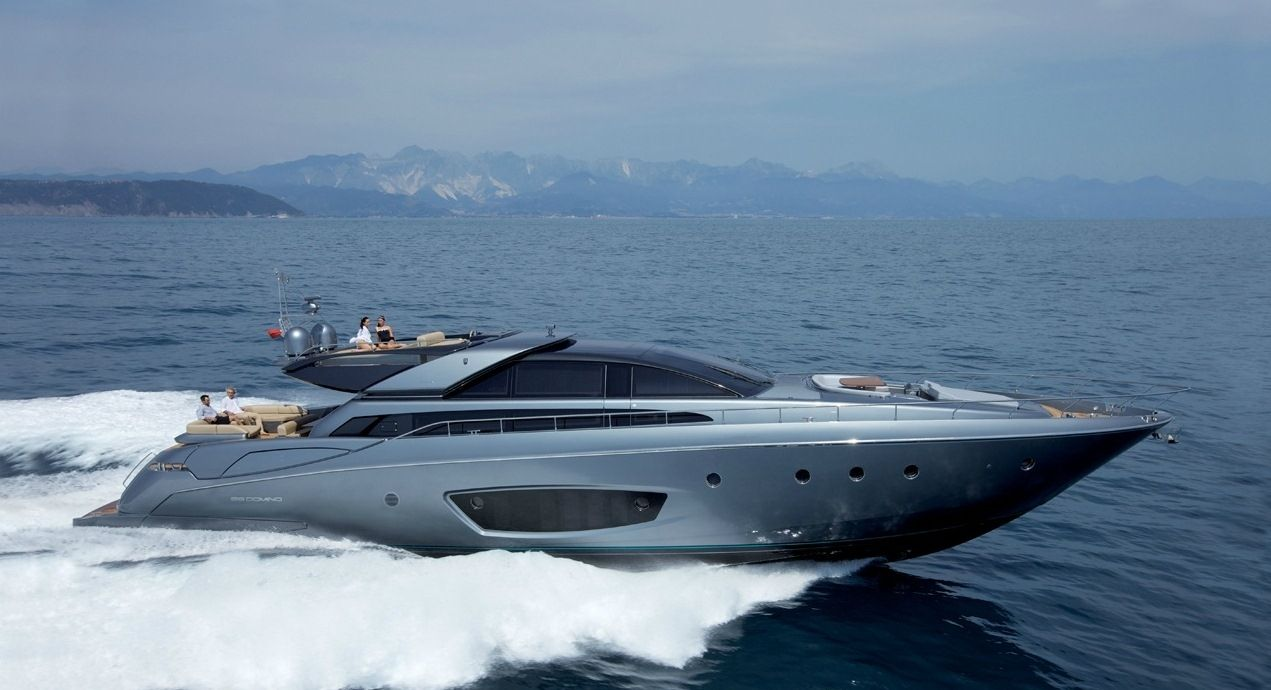 most expensive speed boats szukaj w google boats pinterest