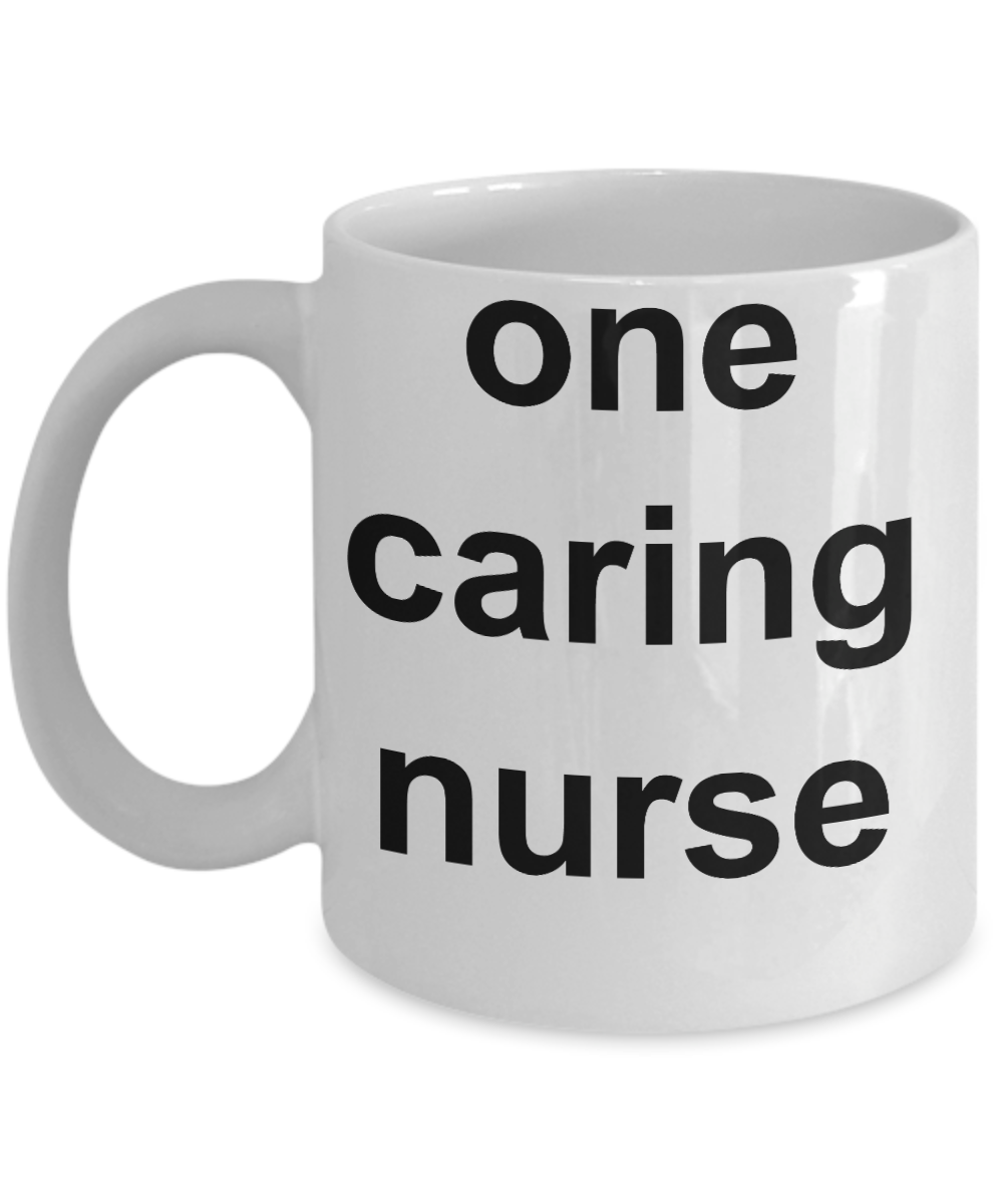 Ob Gi Nurse Practitoner Gifts Under 15 Dollars Mentor