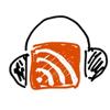 Audio- und Podcast Marketing Seminar in Berlin