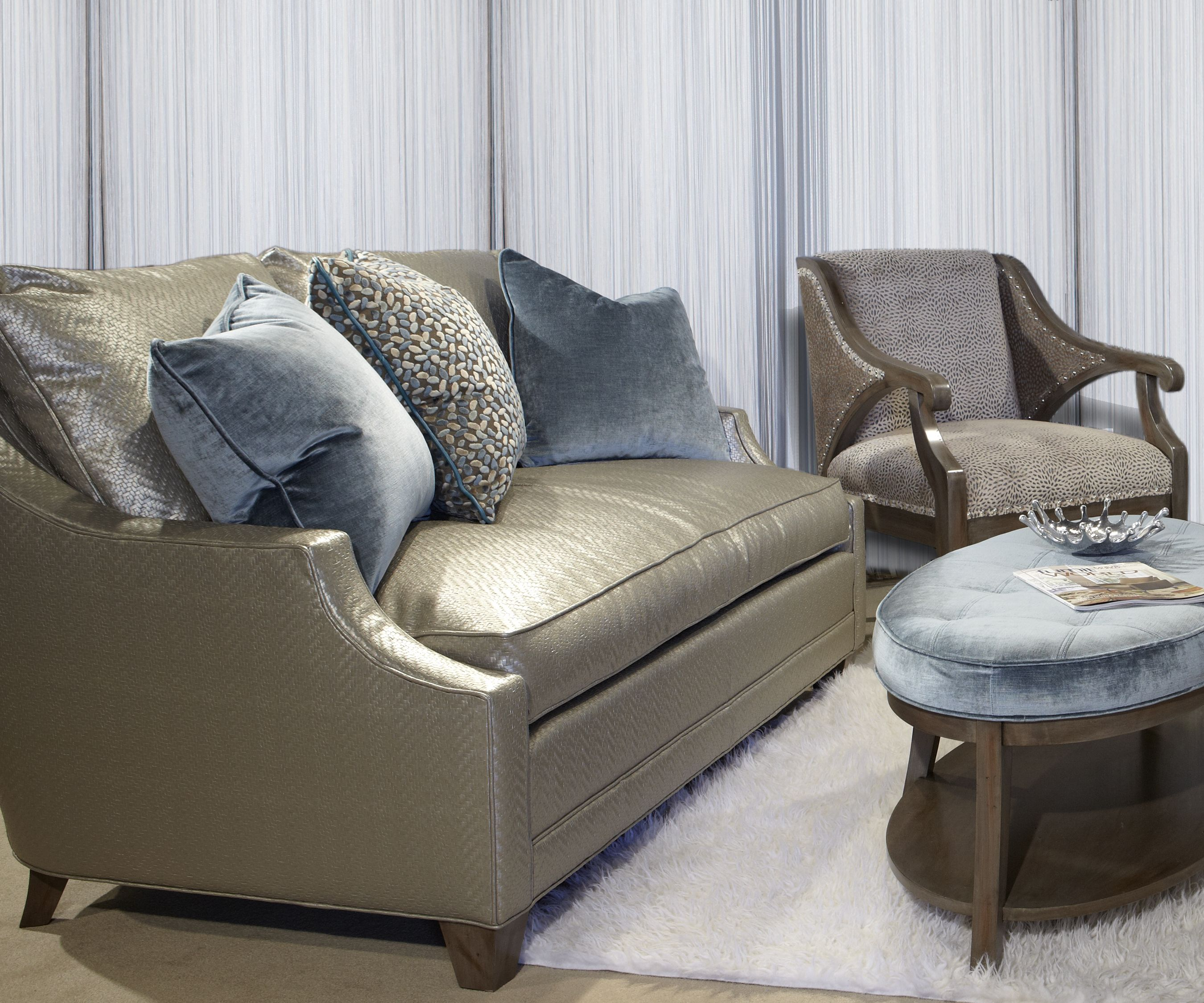rene and camden by norwalk furniture past trends pinterest rh pinterest com norwalk sofa and chair austin norwalk sofa and chair company