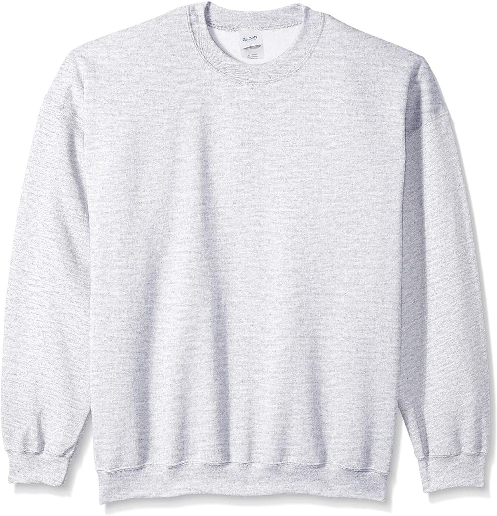 Trunchbull Gym Sweatshirt Add 1972 Olympics Vintage Sweatshirt Outfit Accessories Mens Fleece [ 1037 x 1000 Pixel ]