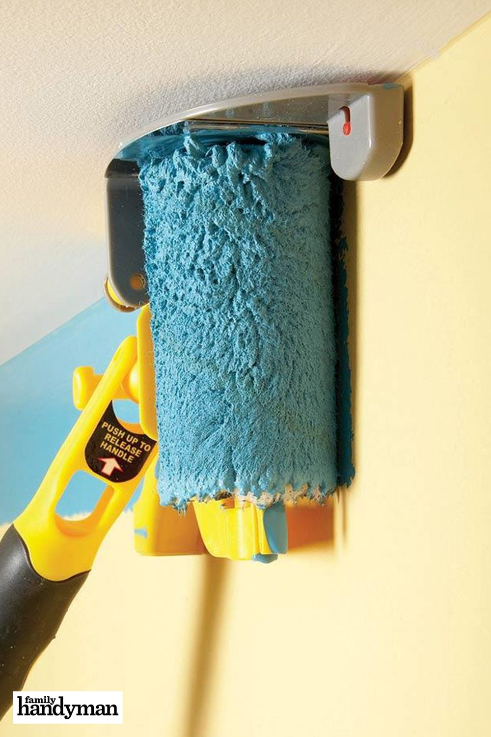 Photo of 28 Pro-Recommended Painting Products for DIYers