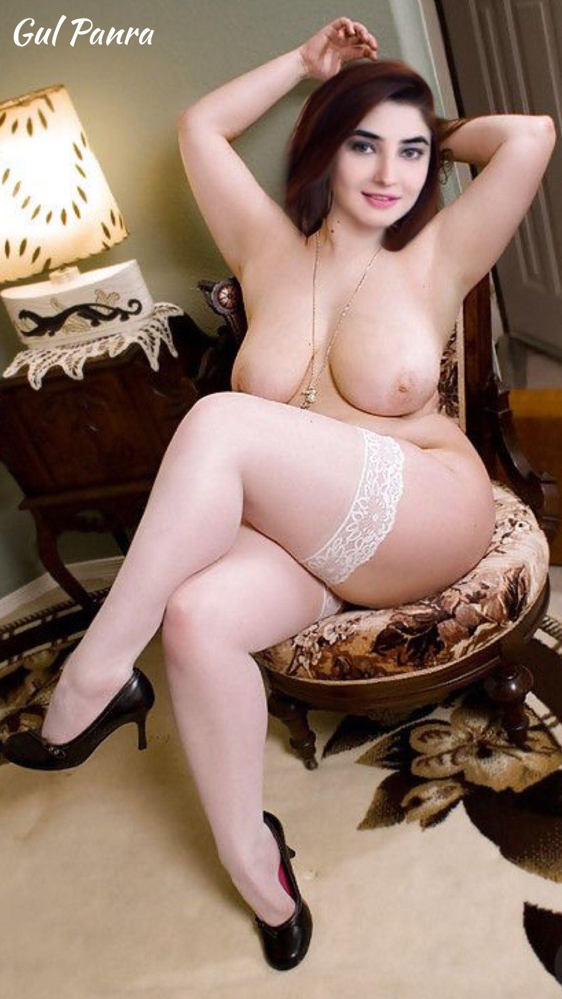 Curvy Big Tit Women