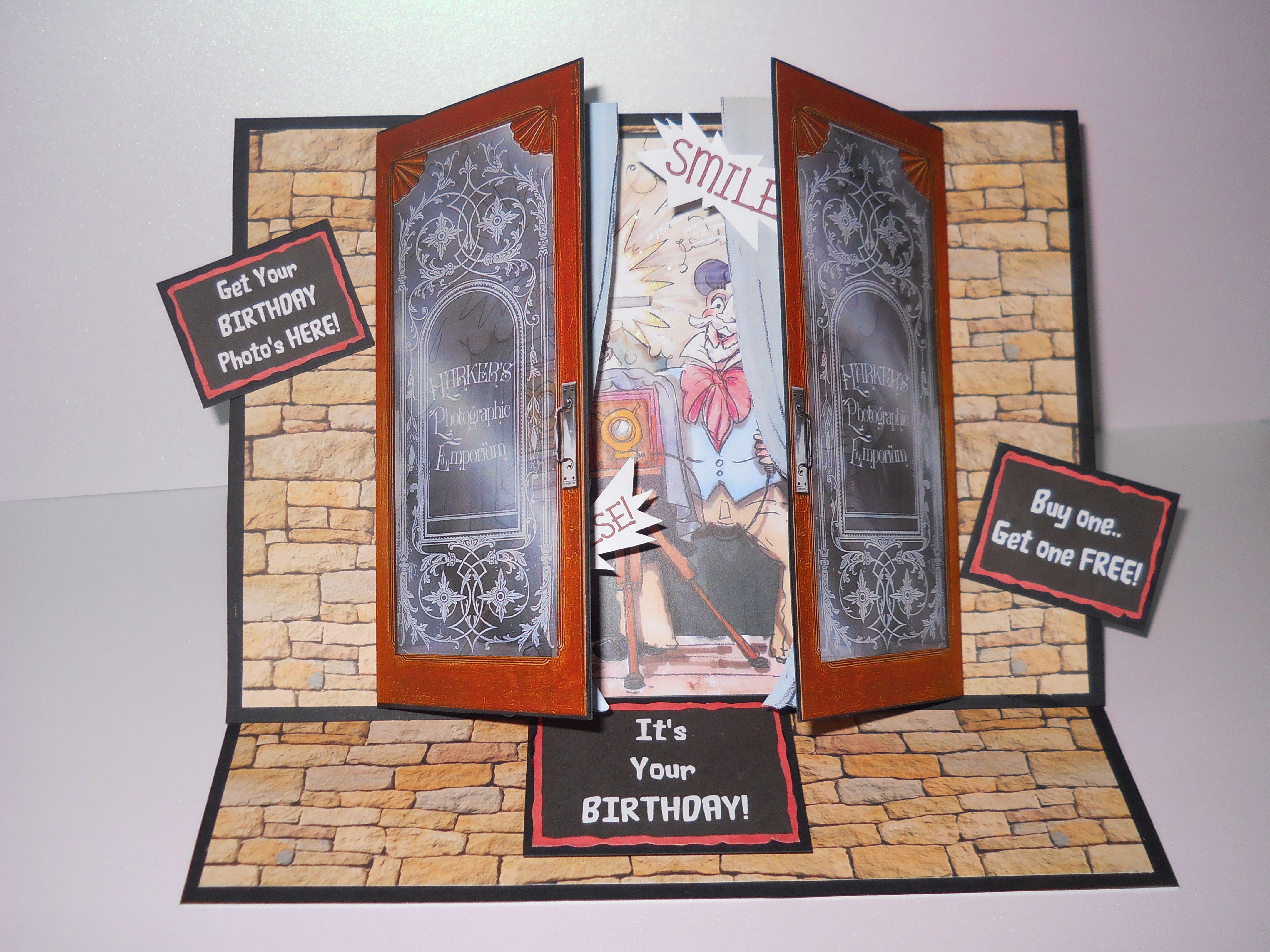 La Pashe- Open Doors CD Rom & La Pashe- Open Doors CD Rom | Nicole Bretherick Designs | Pinterest Pezcame.Com
