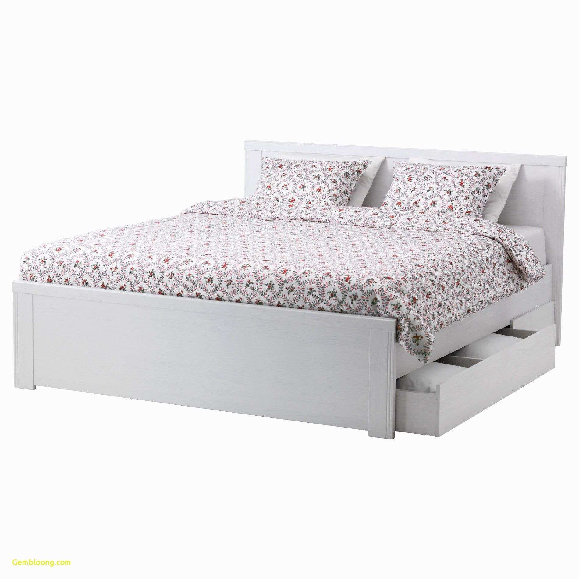 Gray Bedroom Furniture Ikea Tempat Tidur Laci Bingkai Tempat Tidur Tempat Tidur Dengan Penyimpanan