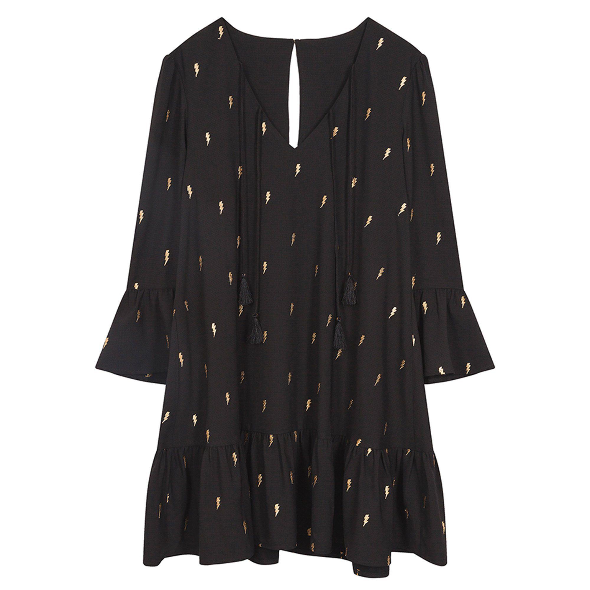 cheap for discount finest selection 100% authentic Robe tendance automne hiver : une robe Amenapih en 2019 ...