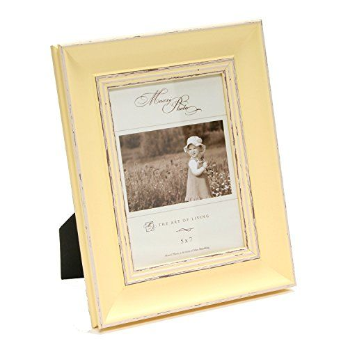 Robot Check Photo Frame Design Frame Photo Frame