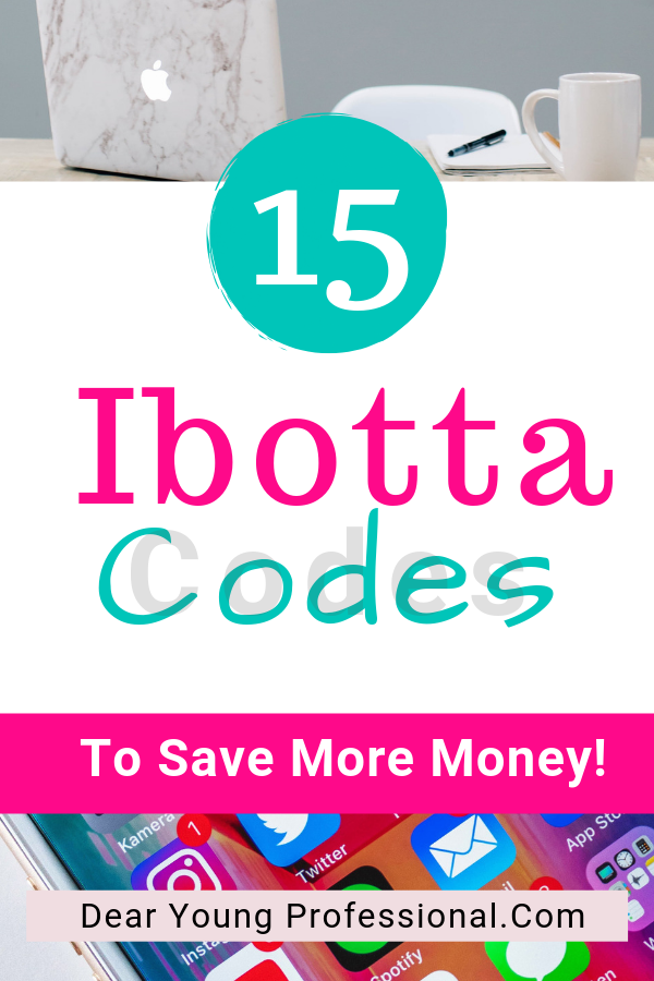 Ibotta App Review 15 Ibotta Promo Codes for 2019 Saving