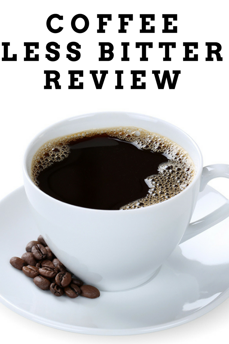 How To Make Coffee Less Bitter 2caffeinated How To Make Coffee Coffee Recipes Coffee Tasting