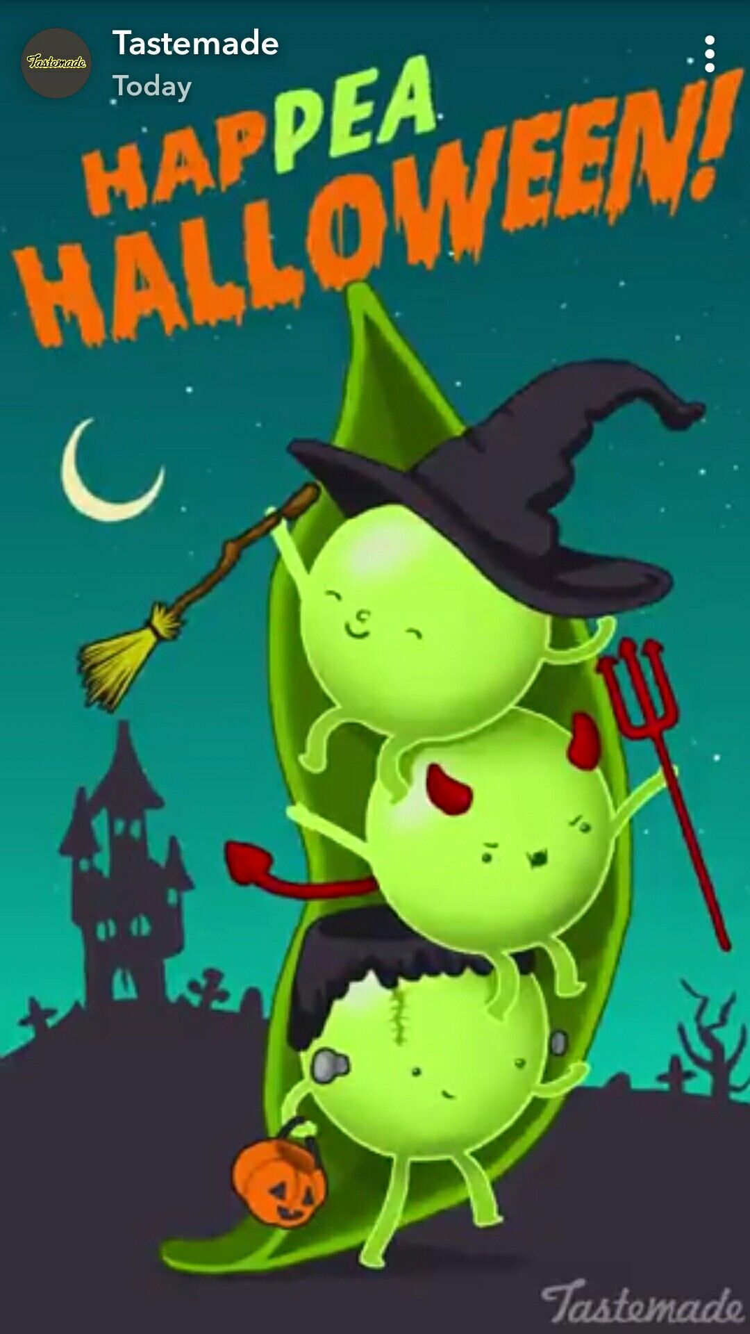 Pin by Meghan on Draws Halloween puns cards, Cute puns