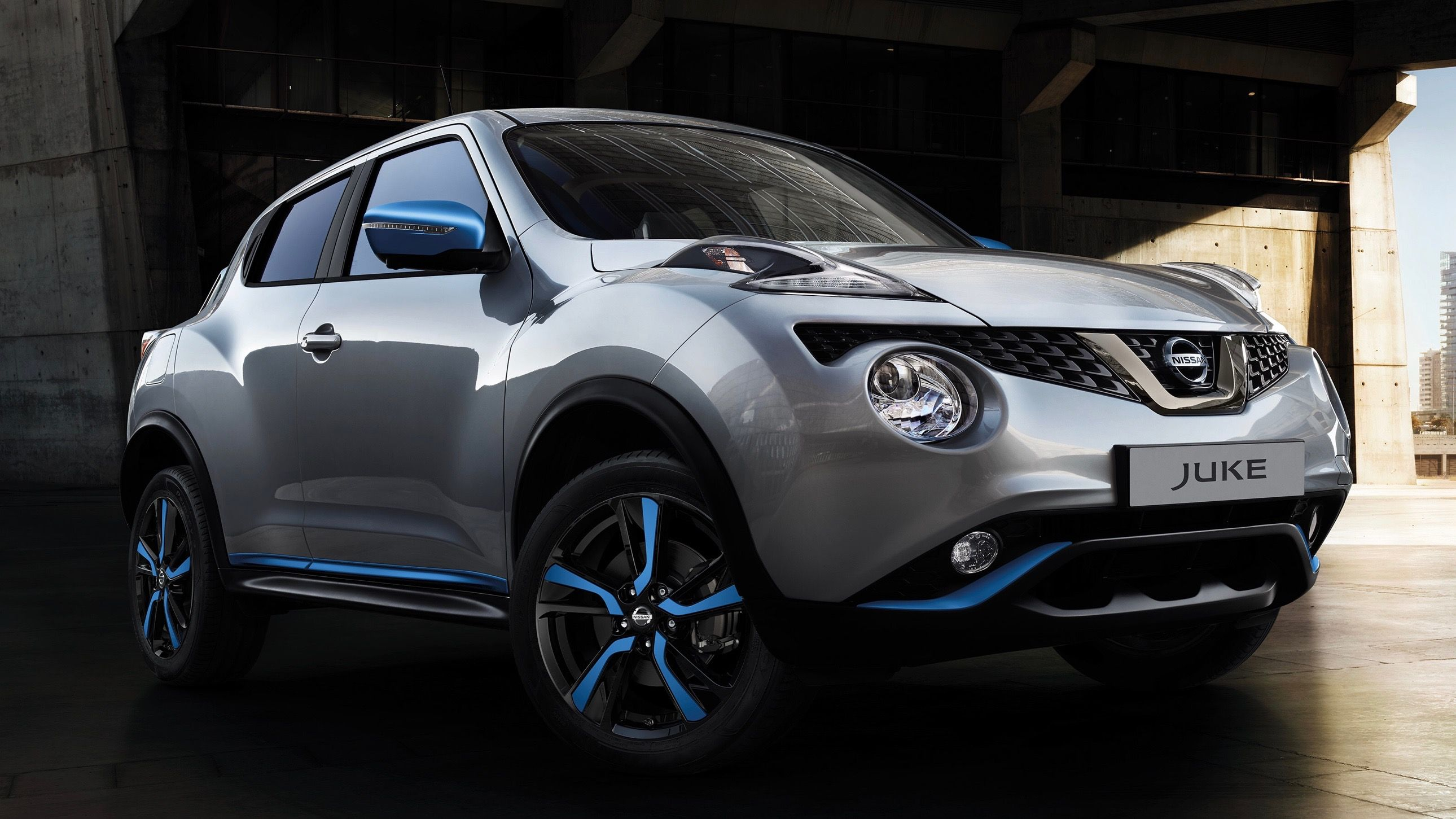 Pin By Tio Setioko On Nissan Juke Nissan Juke Nissan Suv Car
