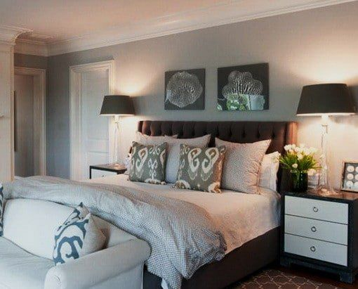 Bedroom Designs On A Budget 25 Best Master Bedroom Design Ideas  Master Bedroom Plans And