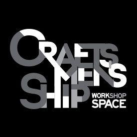 Maboneng Precinct :: Artist's Impression :: Craftsmen's Ship - Work | Shop | Space :: 260 Main Street, Johannesburg.