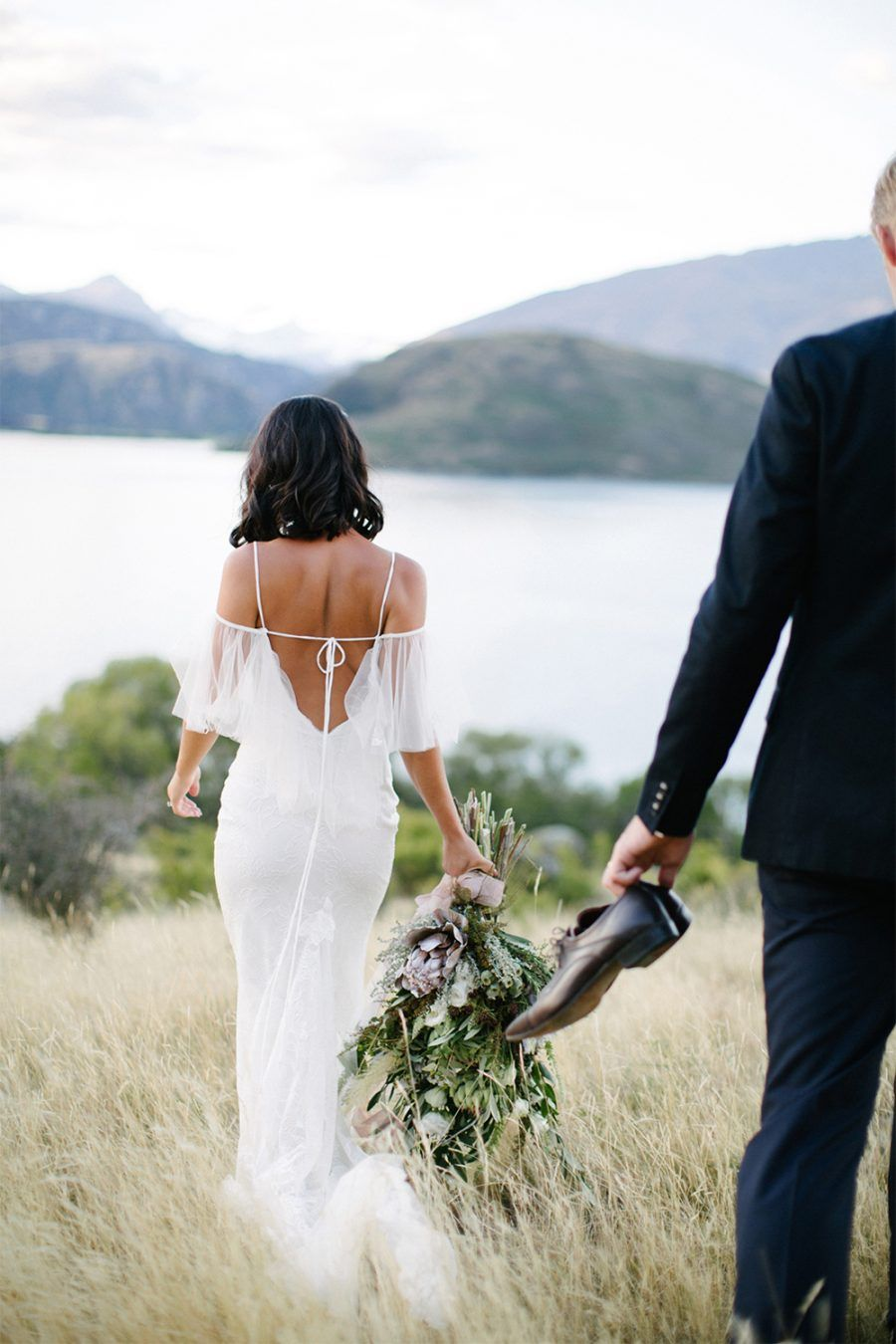 Grace loves lace auckland concierge wedding pinterest lace