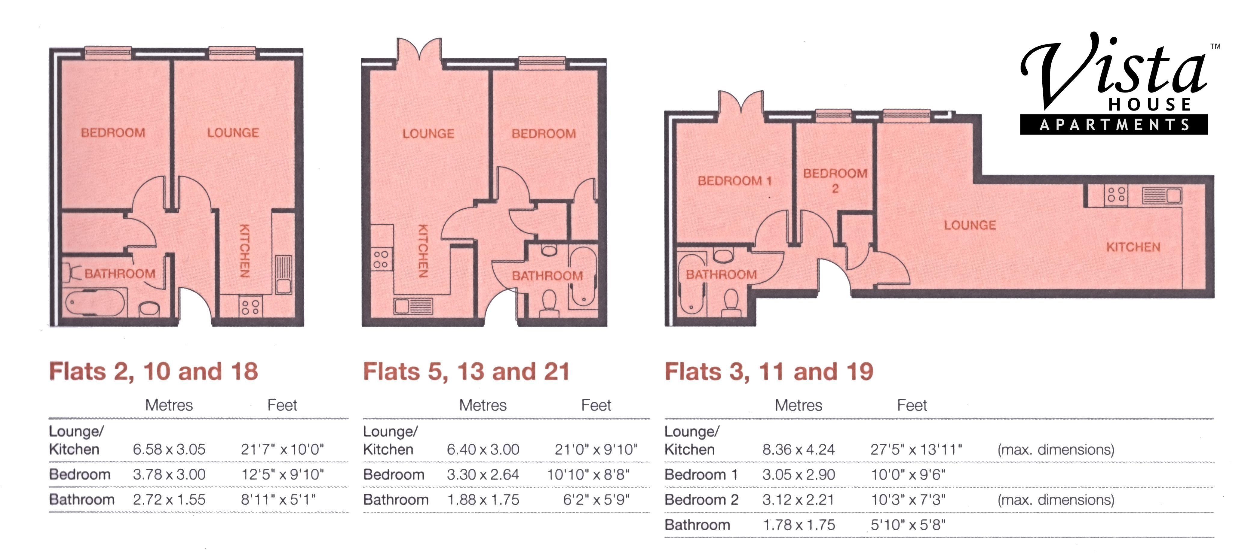 Student Dormitory Floor Plans   Google 검색  Floor Plans For Apartments