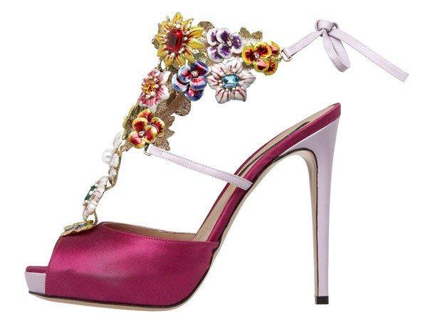 Zapato CalzadoSandalias Moda Dolcini Sandalia Originales O0knwP