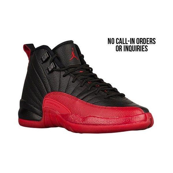 Jordan retro 12, School shoes