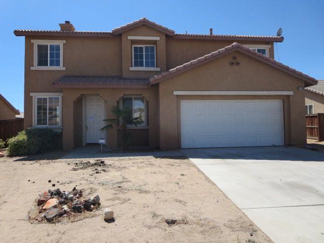 12939 Arvila Drive Victorville Ca 92392 San Bernardino County