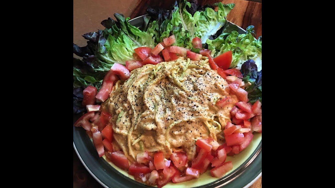 Omg Must Try Dressing Sauce My Raw Vegan Dinner Youtube Raw Vegan Dinners Raw Vegan Recipes Raw Vegan Diet
