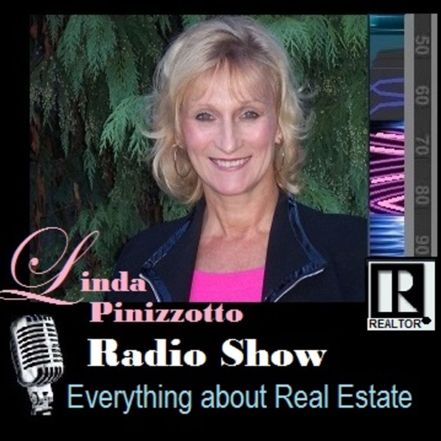 Check out this cool episode: https://itunes.apple.com/ca/podcast/realestate-advice-lindapinizzotto/id694521622?mt=2&i=362651151