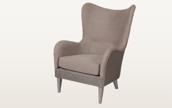 Seating | Cotswold Furniture