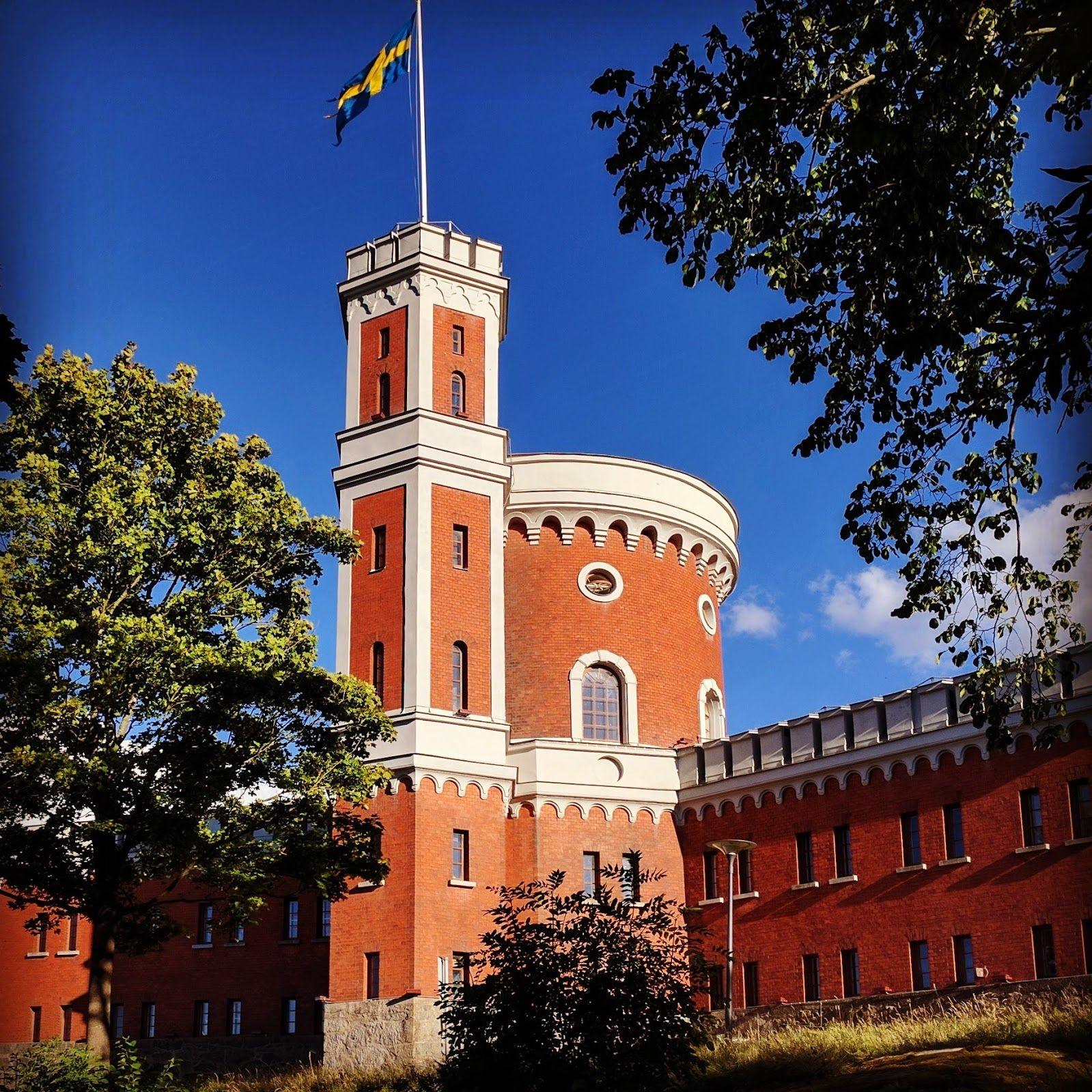 How to spend one day in stockholm sweden stockholm stockholm