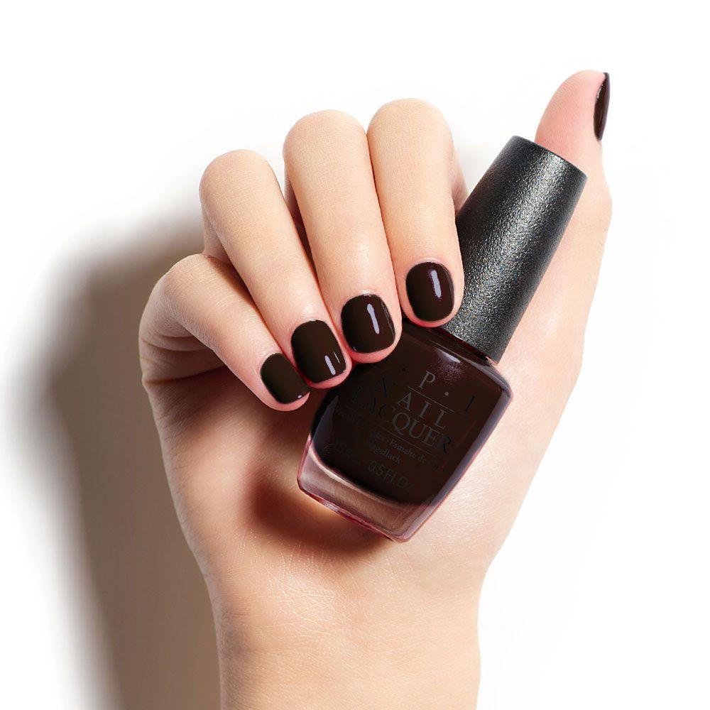 Nail Colors | OPI, Professional nails and Style nails