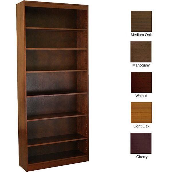Regale Modernen und Traditionellen IKEA Regale Ideen - Schlafzimmer