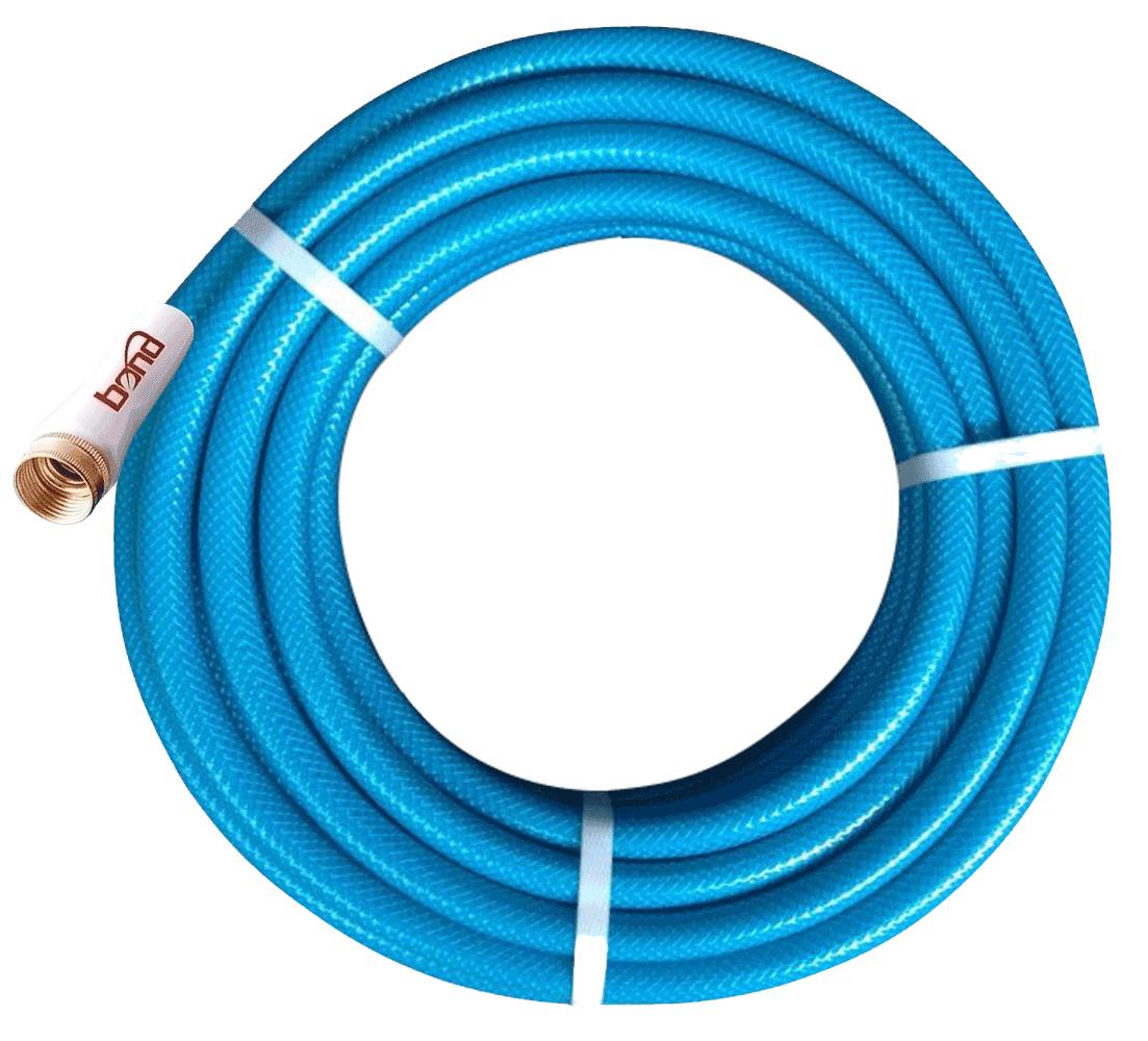 Teal 50\' Garden Hose | Garden hose