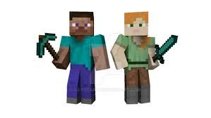 Résultat De Recherche Dimages Pour Fond Décran Minecraft