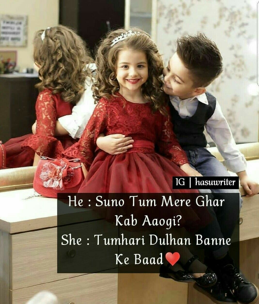 Anamiya Khan Cute Romantic Quotes Romantic Love Quotes Cute Love Quotes