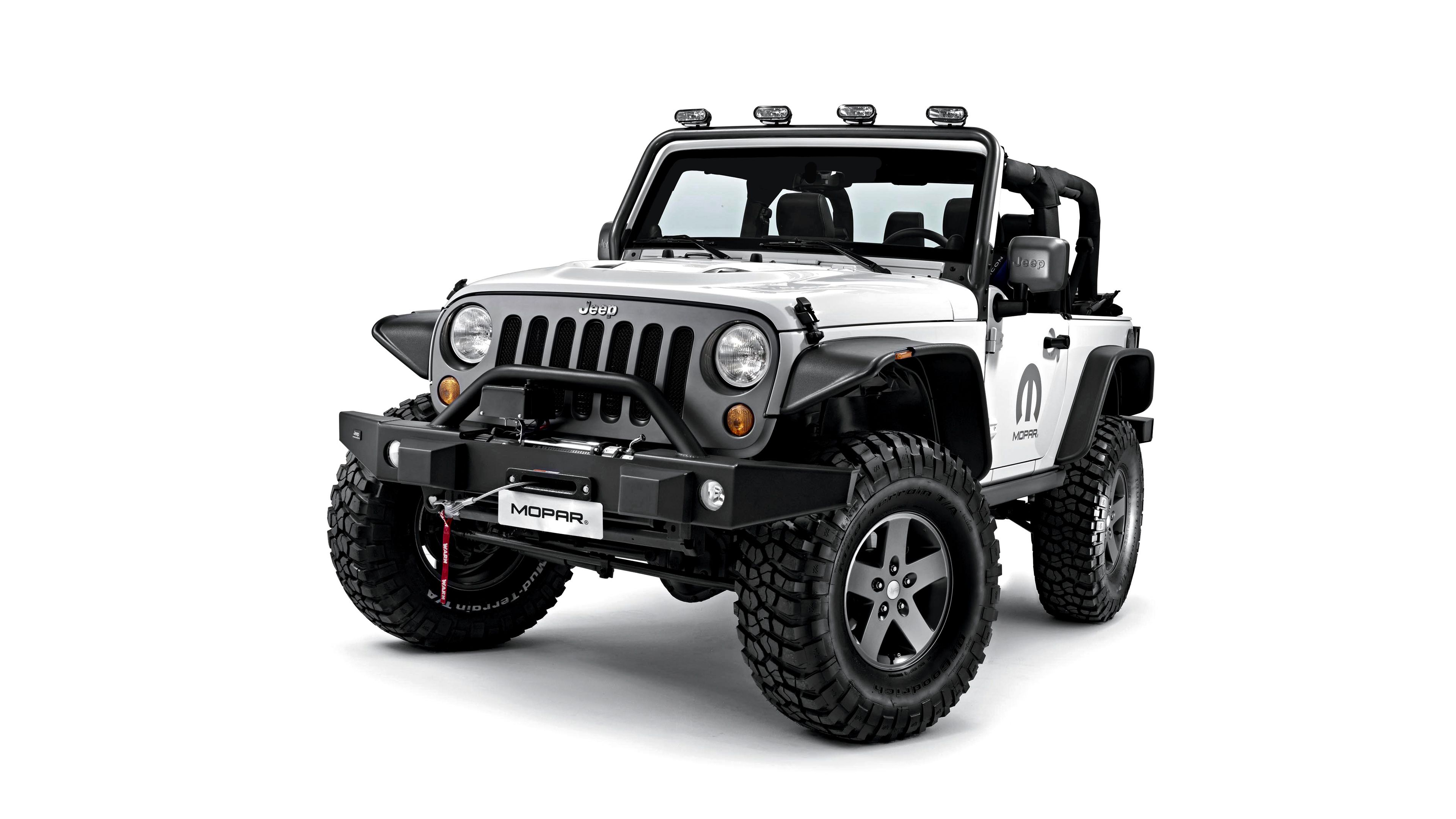 Jeep Ultra Hd 4k Car Wallpaper Wrangler Car Jeep Wrangler