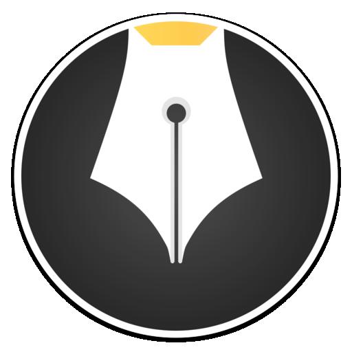 WonderPen 1.4.7 Osx, App, Mac os